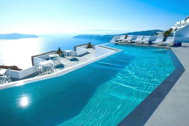katikies1  Hoteluri cool: Katikies (Santorini) katikies1