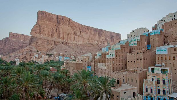 yemen5  Yemen, o tara spectaculoasa dar... sigura? yemen5