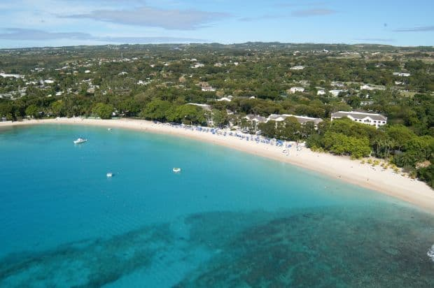 Sandy Lane Beach1