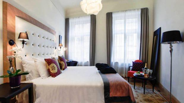 Dome Hotel & Spa Riga - Letonia, Capitala Culturala Europeana 2014 Riga - Letonia, Capitala Culturala Europeana 2014 Dome Hotel Spa1