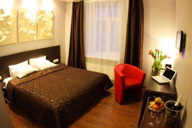 Hotel Primo Riga - Letonia, Capitala Culturala Europeana 2014 Riga - Letonia, Capitala Culturala Europeana 2014 hotel primo