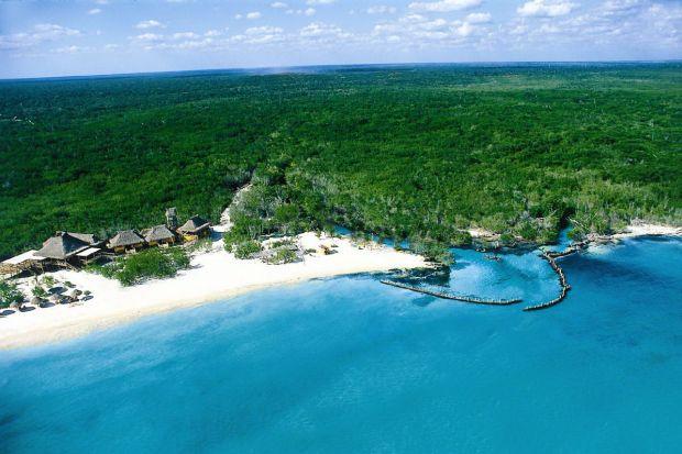 riviera maya  Destinatii exotice de la Stefan Tours riviera maya