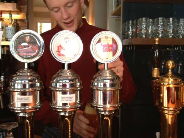 Berea e scumpa in Reykjavik