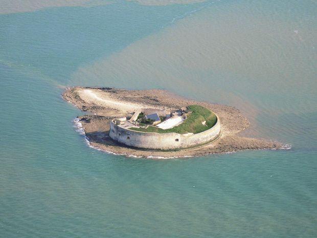 enet 7 forturi magnifice aflate pe coasta frantei 7 forturi magnifice aflate pe coasta Frantei enet