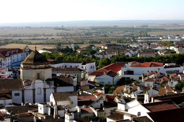 evora2 Evora, inima provinciei portugheze Alentejo Evora, inima provinciei portugheze Alentejo evora2