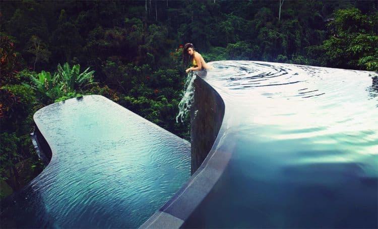 2 Cele mai frumoase piscine din lume Cele mai frumoase piscine din lume 21