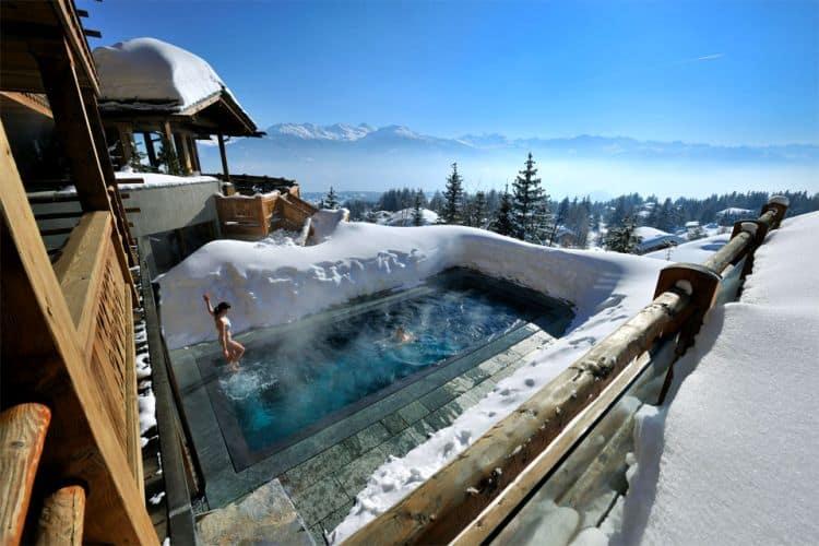 3 Cele mai frumoase piscine din lume Cele mai frumoase piscine din lume 31