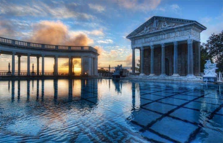 4 Cele mai frumoase piscine din lume Cele mai frumoase piscine din lume 41