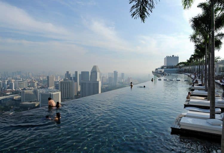 6 Cele mai frumoase piscine din lume Cele mai frumoase piscine din lume 61