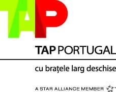 TAP BA PT