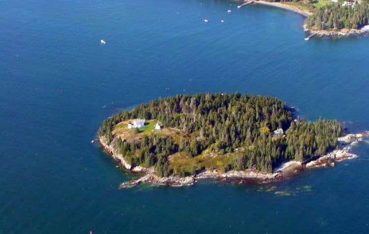 bear 4 insule izolate, pentru iubitorii de aventura 4 insule izolate, pentru iubitorii de aventura bear