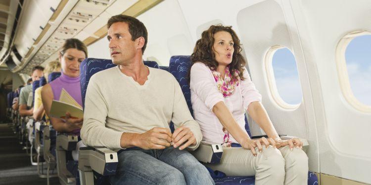 fear cum sa invingi teama de avion Cum sa invingi teama de avion fear