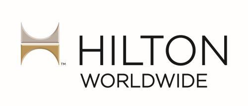 Logo Hilton Worldwide (2)