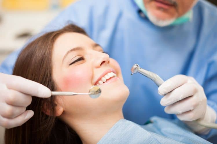 Mexic, tara recunoscuta pentru serviciile stomatologice ieftine si de calitate