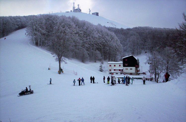 Monte Terminillo1