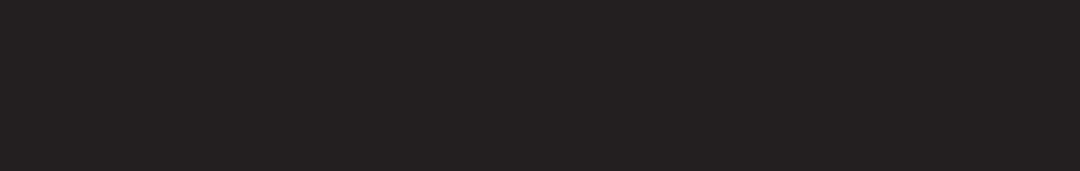 KM_logo_black  Super-concurs. Castiga super-premii de la Krüger & Matz! KM logo black