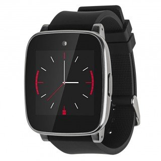 smartwatch  Super-concurs. Castiga super-premii de la Krüger & Matz! smartwatch