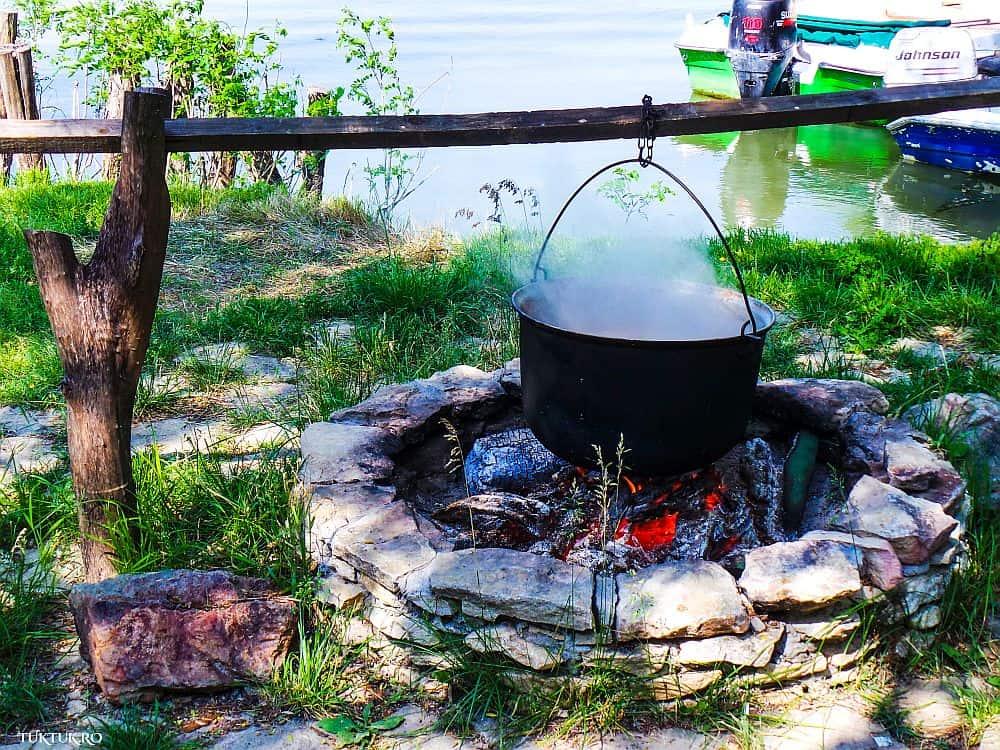 6 delta dunarii Ce să faci și ce să vezi în Delta Dunării, în două zile 6