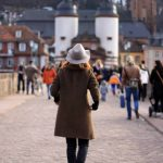 Heidelberg-bridge Andra Dumitrescu - Copy