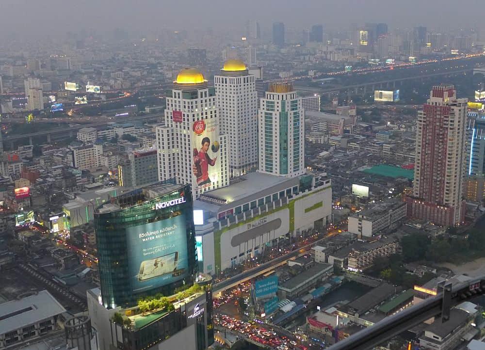 10  Cristina Ilias - Calator prin tara lor: Thailanda (8) 10
