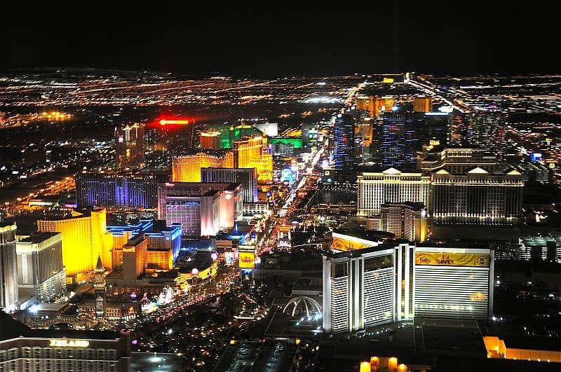 DSC_6186 statele unite Top 25 cele mai frumoase atractii turistice din Statele Unite (1) las vegas strip