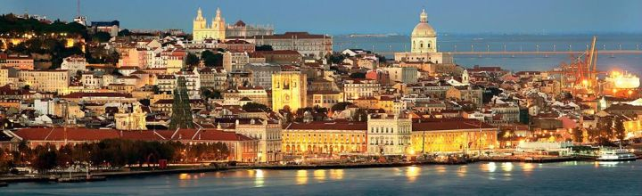 lisb quiz Quiz: Cât de bine cunoști capitalele europene? lisb