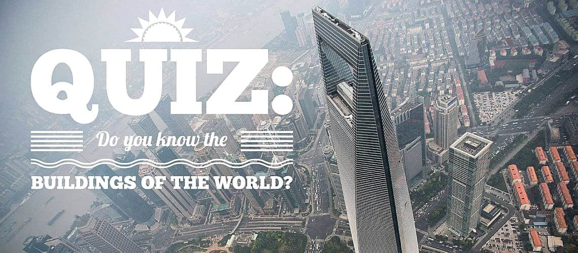 quiz build feat2  Quiz: Do you know the famous buildings of the world? quiz build feat2
