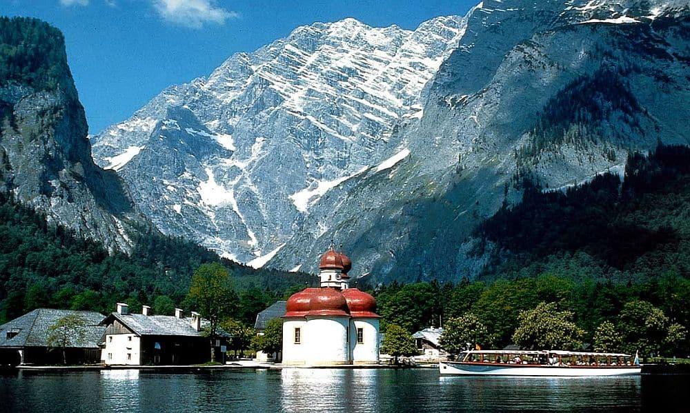 Foto: blog.berchtesgadener-land.com