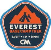 12746217_10153949607859932_1304225645_n Hai pe drumul de poveste către Everest! Trek în Himalaya Hai pe drumul de poveste către Everest! Trek în Himalaya 12746217 10153949607859932 1304225645 n