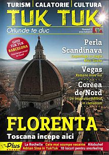 TukTukMagazine