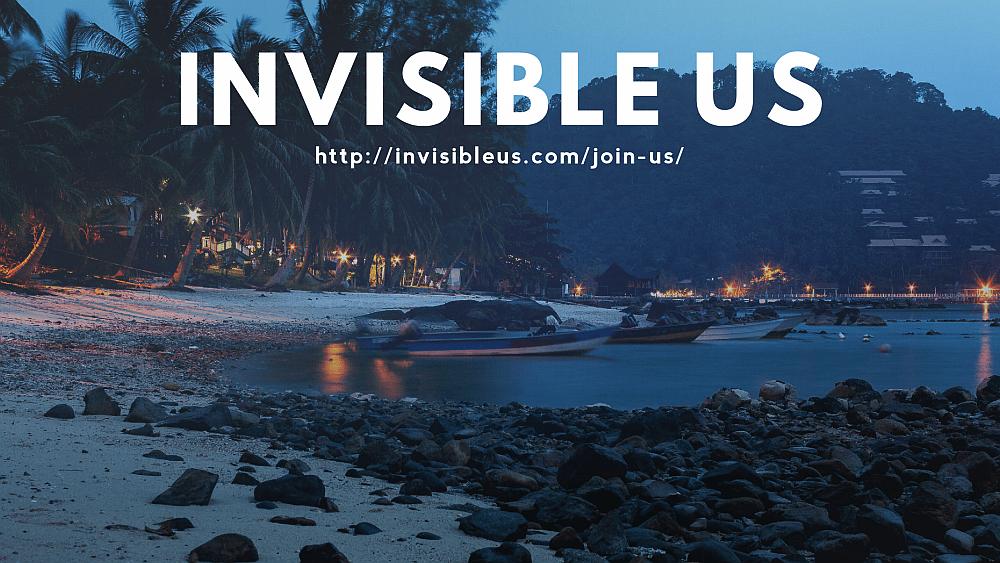 inv1 invisible us 100 de povești din întreaga lume inv1