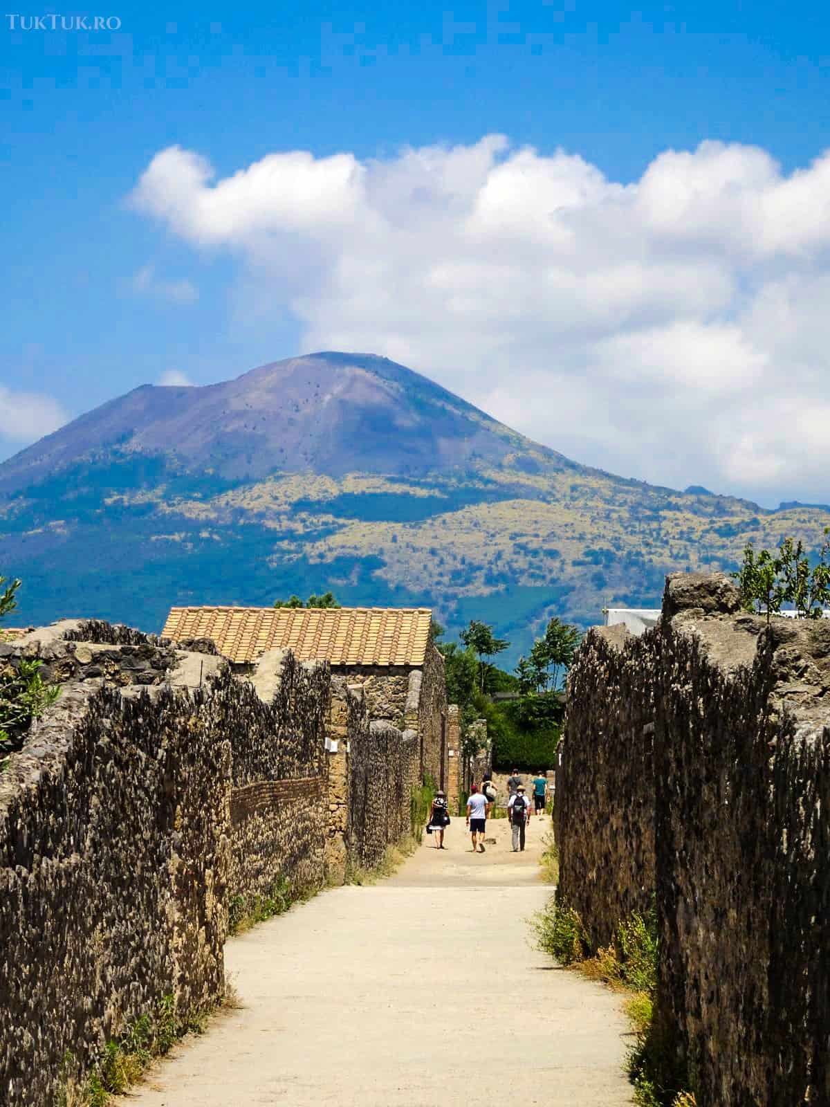 pompeii25