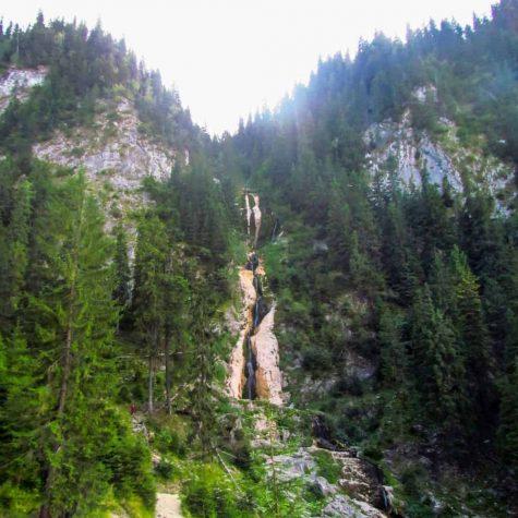 cascada cailor 4