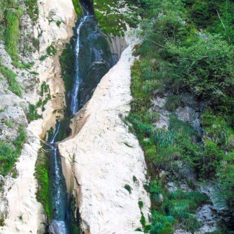 cascada cailor 5