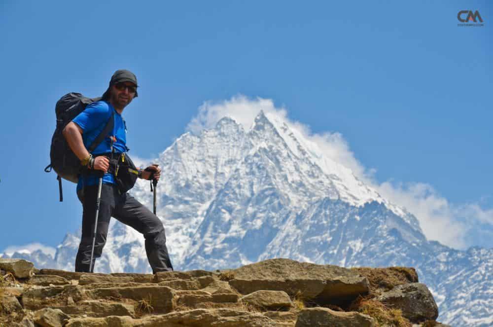 Foto: http://new.costinmiu.com nepal Participă la EvereSTory 2017, fantasticul trek în Nepal! everest 4