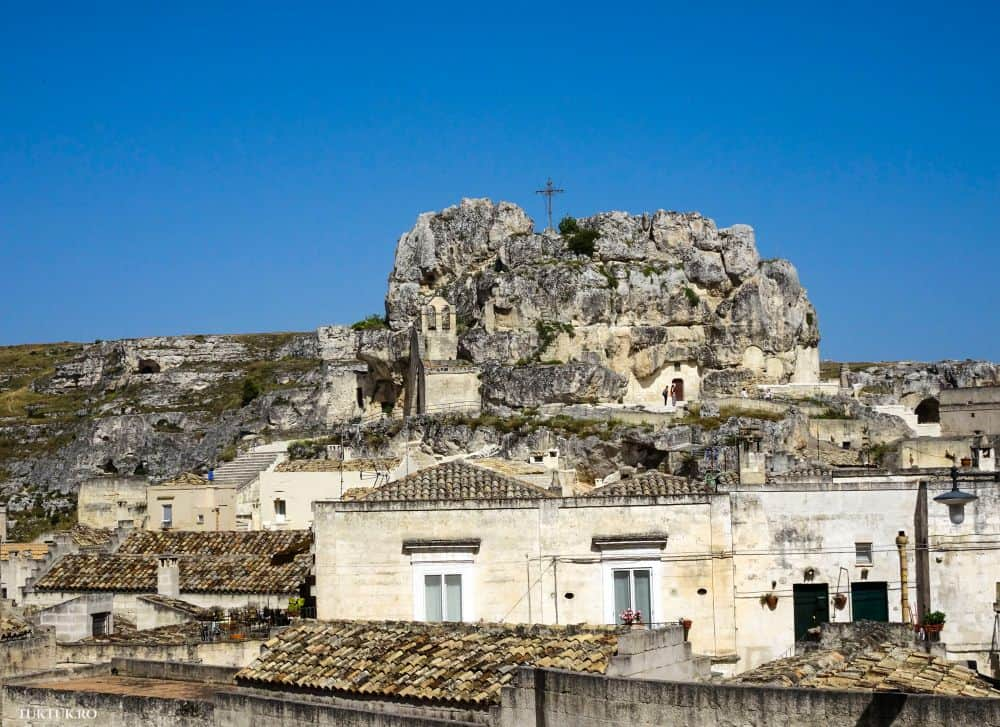 matera-10 alberobello Vacanță în Puglia (2): Alberobello și Matera matera 10