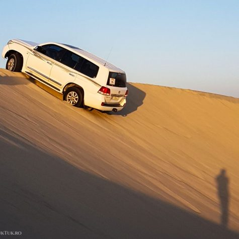1-desert-qatar