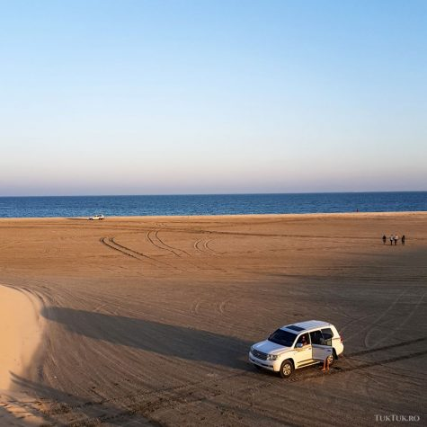 2-desert-qatar