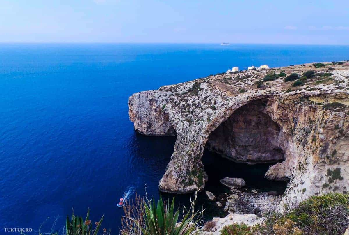 blue-grotto