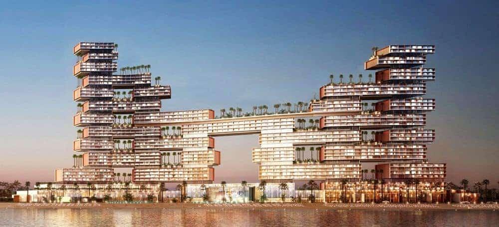 3-royal-atlantis-resort-residences