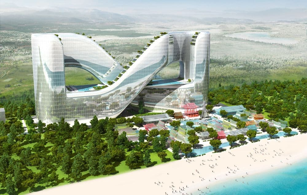 gangneung-resort-hotel-archdaily-com