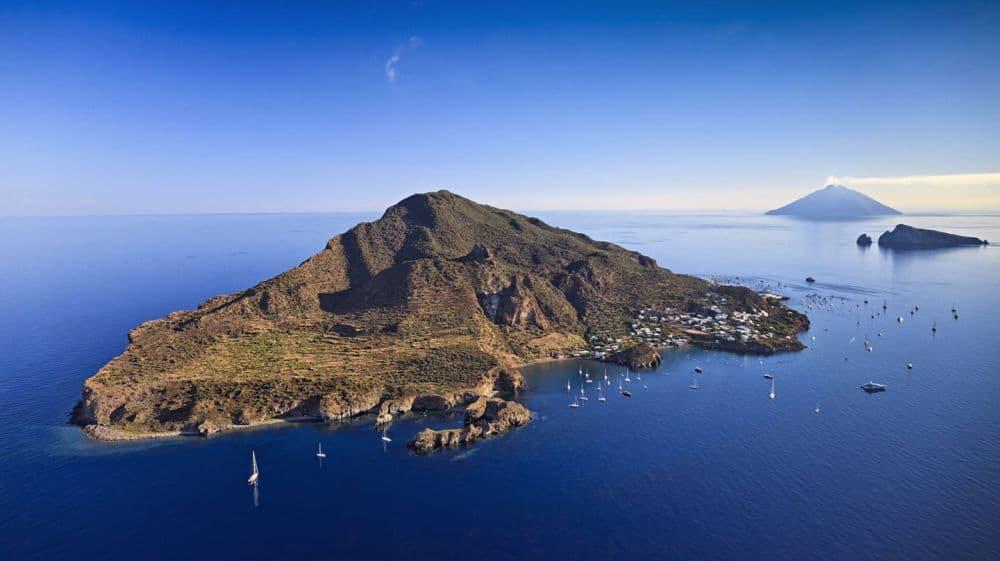 insule din italia Top 10 cele mai frumoase insule din Italia panarea