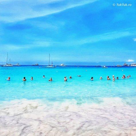 barbados beach 1