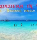 Croazieră în Caraibe: 6 – Barbados, dincolo de Rihanna