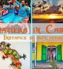 Croazieră în Caraibe: 8 – Instapics și alte fotografii