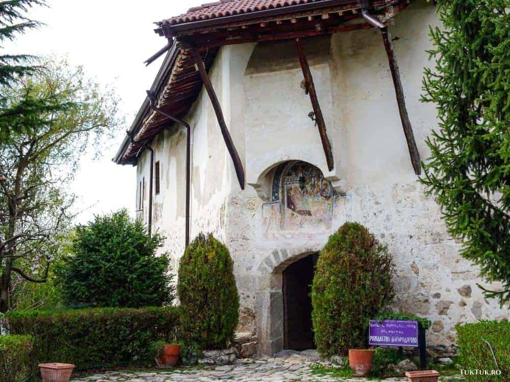 melnik Destinații EDEN în Bulgaria (2): Melnik rozhen 3