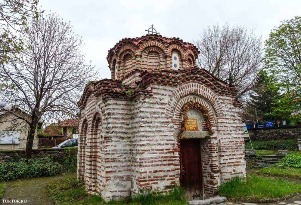 rupite Destinații EDEN în Bulgaria (3): Rupite, Belitsa și Sapareva Banya sapareva sf nicolae 3