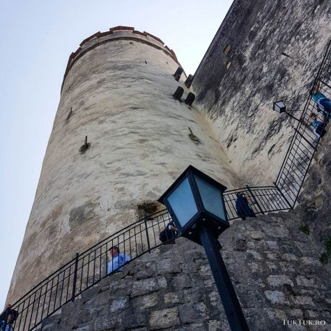 castel salzburg 1