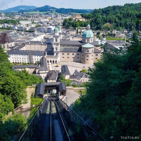 castel salzburg 4