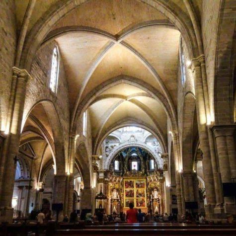catedrala valencia 3